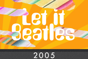 300x203_PULSANTE_04_animation_beatles