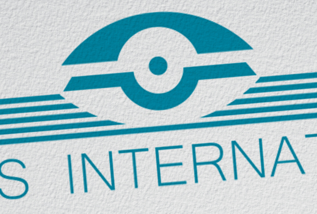 Optics International