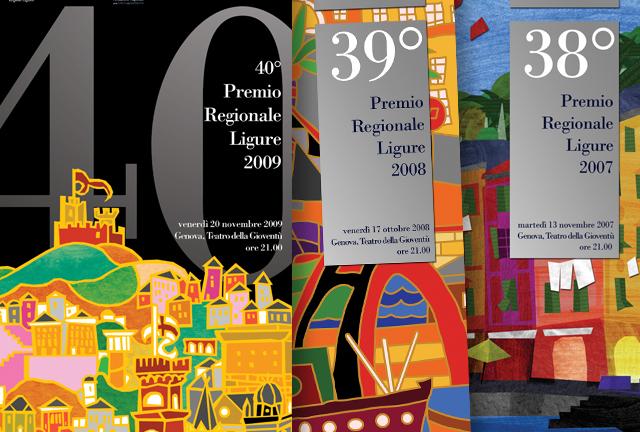Premio Regionale Ligure