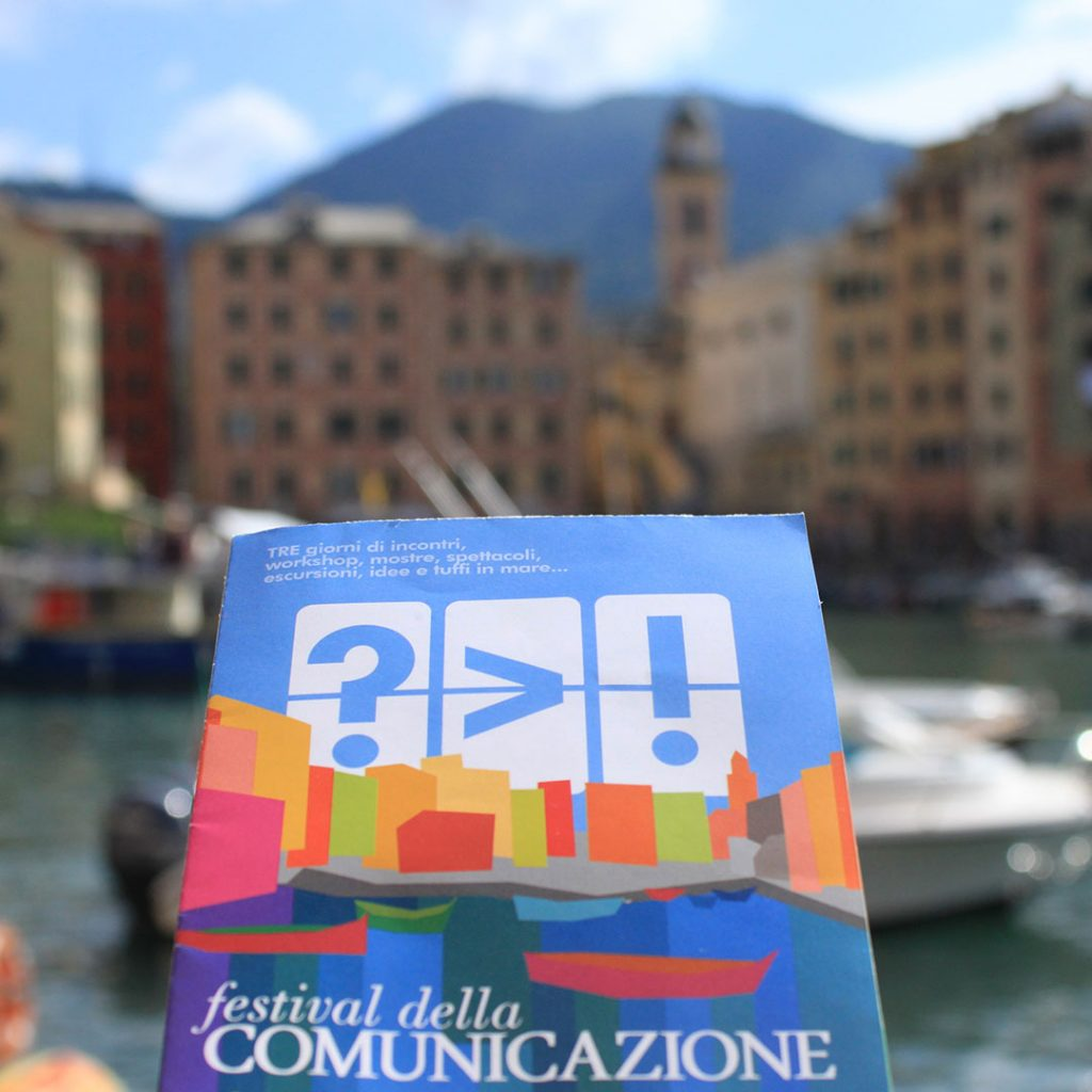 1080x1080_Festival_della_Comunicazione_Camogli_01