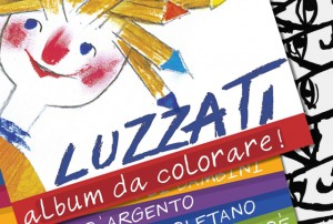 640x432_ALBUM DA COLORARE_01