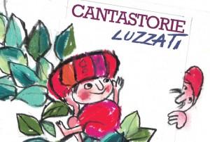 640x432_CANTASTORIE LUZZATI_01