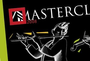 640x432_CASA DELLA MUSICA_02
