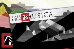 640x432_CASA DELLA MUSICA_06