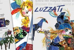 640x432_FLYER MUSEO LUZZATI_01
