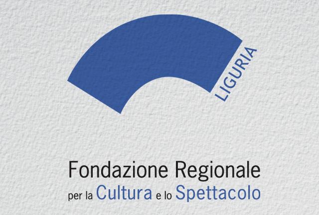 Fondazione Regionale