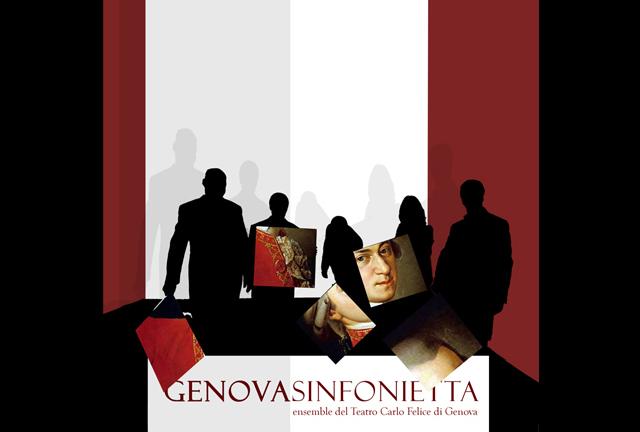 Genova Sinfonietta