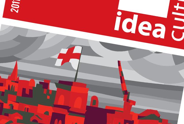 Ideacultura