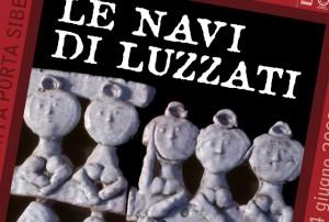 640x432_LE NAVI DI LUZZATI_01
