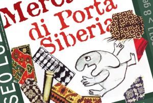 640x432_MERCATINO DI PORTA SIBERIA_01