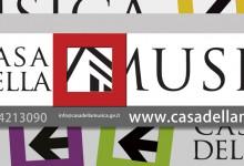 640x432_CASA DELLA MUSICA_11