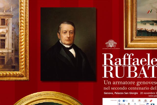 Raffaele Rubattino