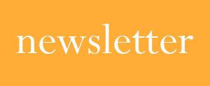 300x123_QBclown_newsletter