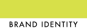 11_BRAND-IDENTITY