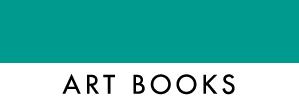 15_ART-BOOKS