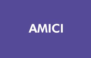 300x192_AMICI